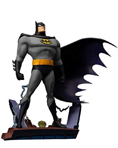 Kotobukiya Estatua Batman Opening Sequence