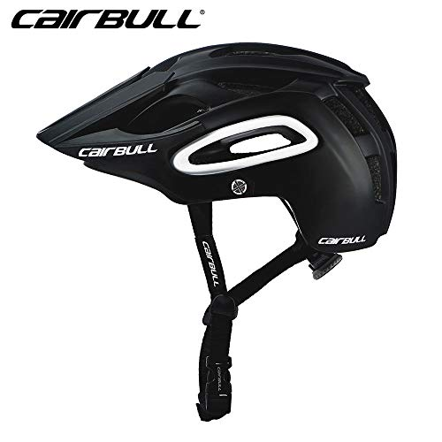 Lixada Atmungsaktive Sicherheit Integral-Molded Ultralight Helm Professionelle MTB Fahrradhelm Sport Racing Fahrradhelm