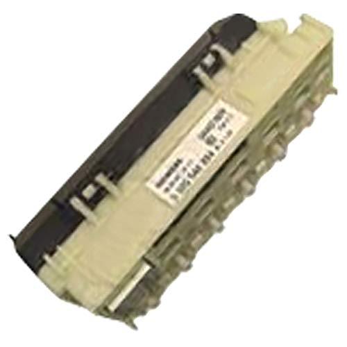 semboutique–Marca Siemens–elección de–módulo de Controle palanca–Referencia–00489014