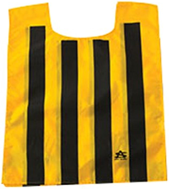 BSN Men's Chains & Box Vest