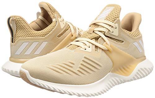adidas(アディダス)『アルファバウンスビヨンド2M』