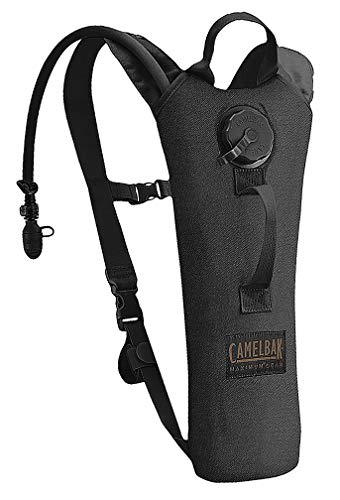Camelbak Thermobak 2L Black Hydration Backpack by CamelBak
