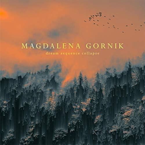 Magdalena Gornik