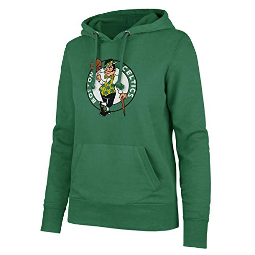 OTS NBA Boston Celtics Women