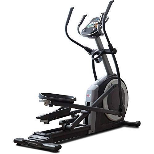 ProForm PFEL57920 Carbon EX Elliptical