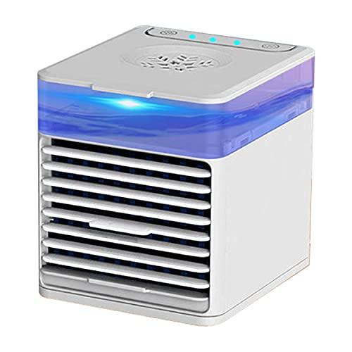 Tragbarer Luftkühler,...
