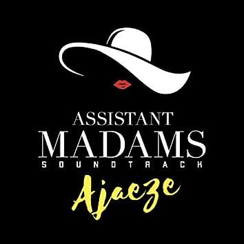 Assistant Madams Soundtrack