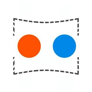 Brain On Physics Drop - Idle Balls Puzzle