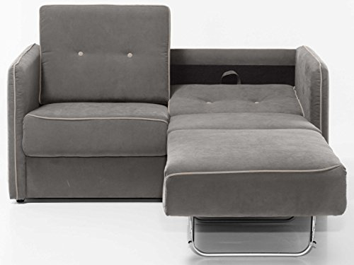 INOSIGN 135 cm Gesamtbreite 2-Sitzer