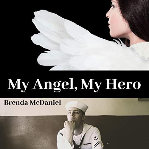 My Angel My Hero cover art