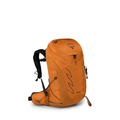 Osprey Europe - Tempest 24, Bell Orange, WM/L