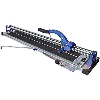 Cortador de azulejos manual Topway D-01 A 1200 mm