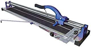Vitrex 102390-900 mm de cama plana pro cortadora manual de