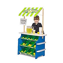Melissa and Doug Lemonade Stand
