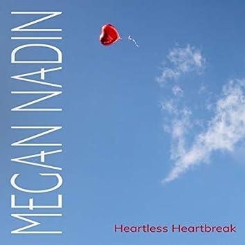 Heartless Heartbreak