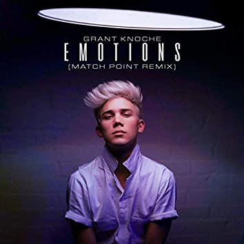 Emotions - Match Point Remix