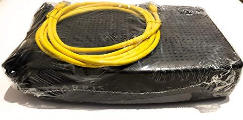 Arris TM722G Telephony DOCSIS 3.0 Cable Modem (Renewed)
