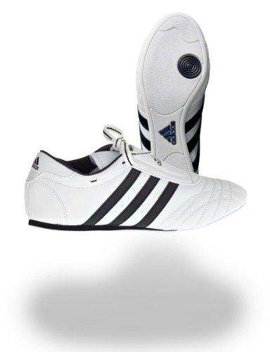adidas Taekwondo Schuh SM II 46