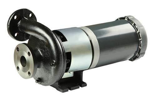 MP Bombing free shipping Pumps 31812 HTO 120 2