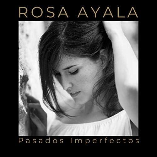 Rosa Ayala