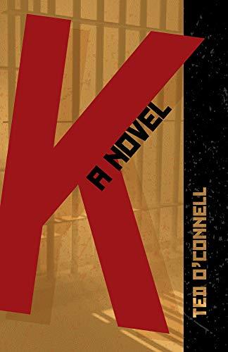 Image of K: A Novel