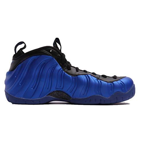 Foamposite - Zapatillas de baloncesto para hombre
