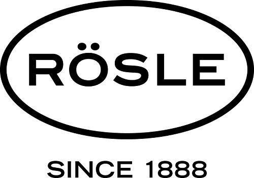 ROSLE(レズレー)ガーリックカッター1289118-10ステンレス、プラスチック樹脂BGC2101[並行輸入品]