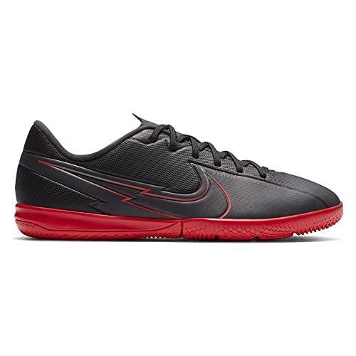Nike Mercurial Vapor 13 Academy IC buty halowe dla dzieci