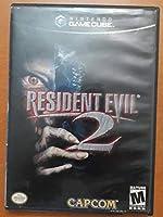Resident Evil 2 / Game