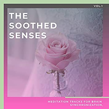 The Soothed Senses - Meditation Tracks For Brain Synchronization, Vol.1