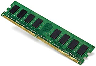 12GB (6 x 2GB) PC3-8500R ECC RAM Kit for Dell T5500 T7500 (Renewed)