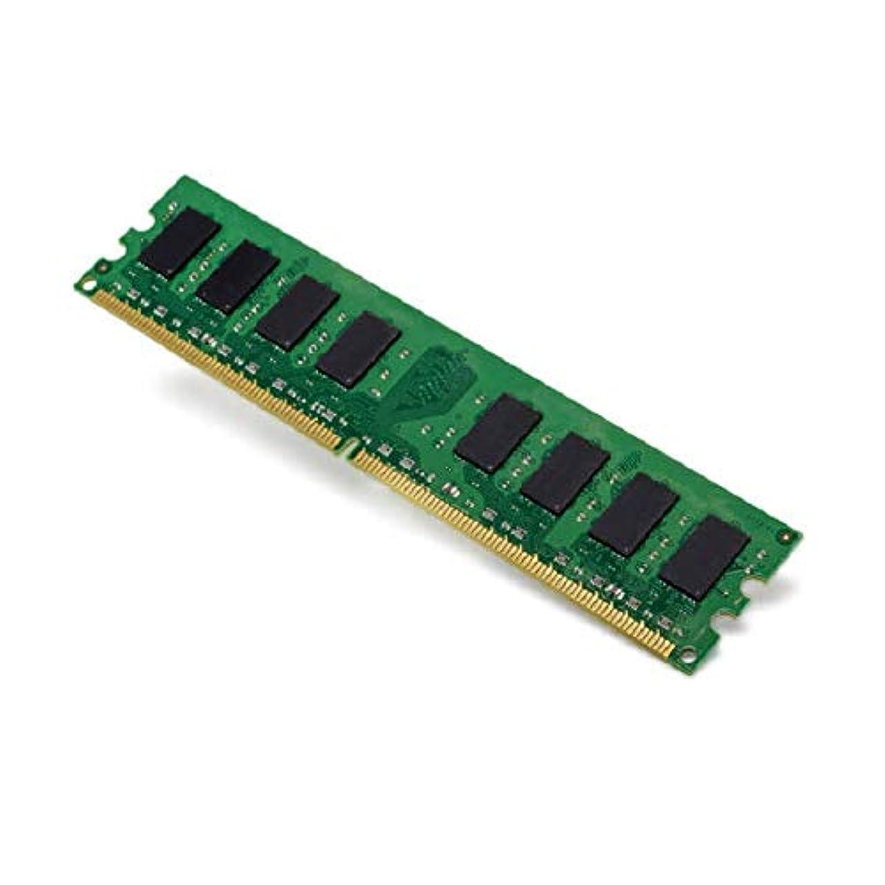 拮抗考古学者回復する16GB (4GB x 4GB)PC3-12800E 1600Mhz ECC アンバッファードメモリーキット Dell Precision T1650 T1700用 (認定整備済み)
