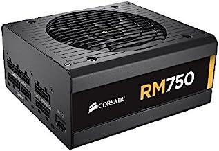 Corsair Power Supplies , RM 750W CP-9020055-NA