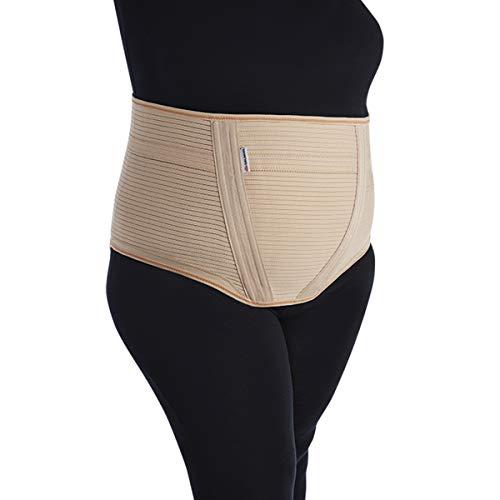 Banda abdominal Orliman OPL160 ⭐