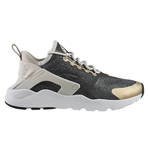 Nike W Air huarache Run Ultra se, LT OREWOOD BRN/LT OREWOOD