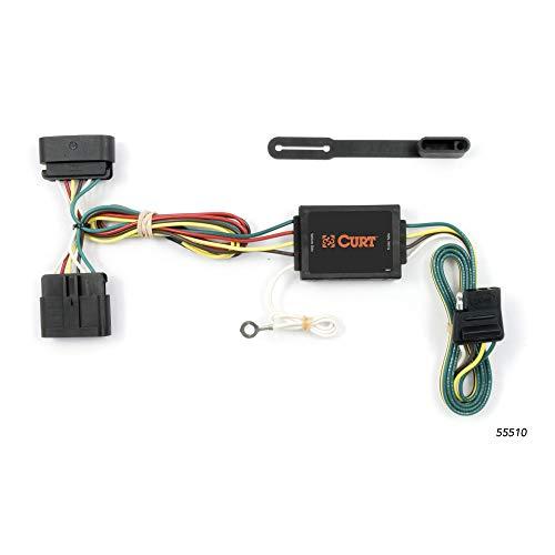 04 chevy colorado bug deflector - 3