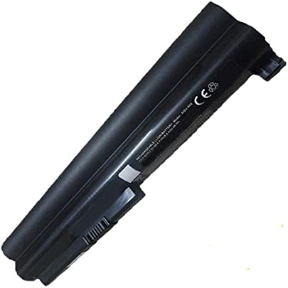 amsahr SQU-902-02 Ersatz Batterie f r Hasee SQU-902  CQB901  CQB904  CQBP901  SQU-914  T6-I5430M  916T2017F schwarz
