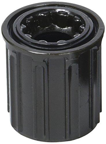 SHIMANO Freilaufkörper-2095417600 Freilaufkörper, schwarz, 10 x 10 x 10 cm