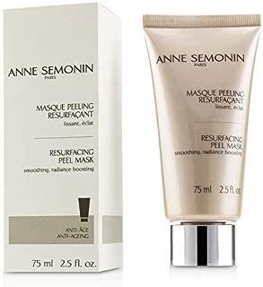 Anne Semonin Resurfacing Peel Mask (75ml) by ANNE SEMONIN