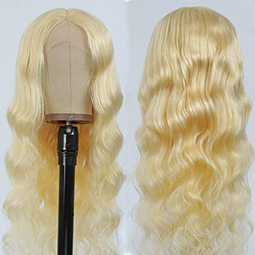8 inch lace wig _image1