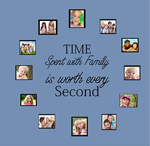 wall clock pictures - 8