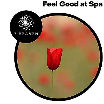 Feel Good At Spa