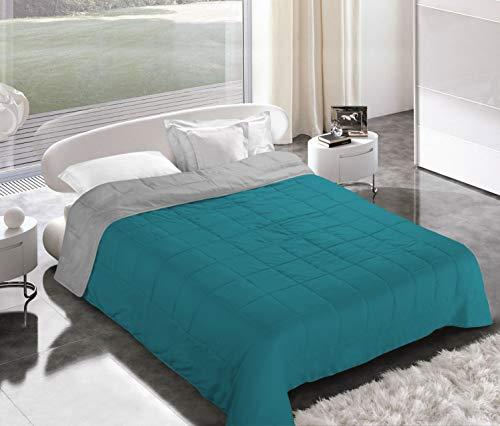 Italian Bed Linen - Edredón de Verano