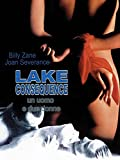 lake consequence - un uomo e due donne