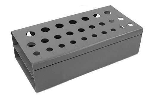 29 piezas soporte de taladro solamente.