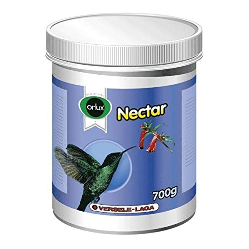 Versele-laga a-17240 Orlux Nectar – 700 GR