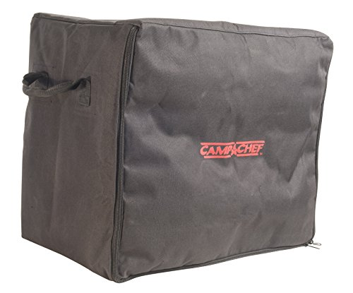 Camp Chef Camp Oven Carry Bag 3