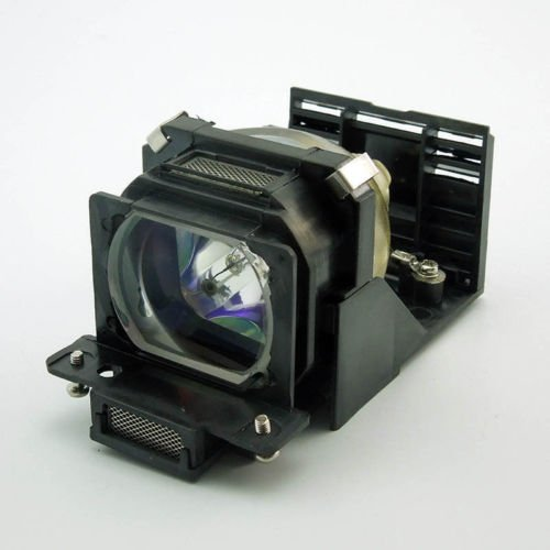 Supermait LMP-C150 Ersatz-Projektorlampe mit Gehäuse für SONY VPL-CS5 / VPL-CS6 / VPL-CX5 / VPL-CX6 / VPL-EX1 (MEHRWEG)