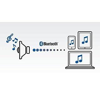 ارخص مكان يبيع Philips SB365B/37 Wireless Bluetooth Portable Speaker with Rechargeable Battery