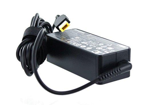 Original Netzteil für Lenovo IdeaPad S210 Touch, Notebook/Netbook/Tablet Netzteil/Ladegerät Stromversorgung